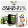 Truth About Food Ingredients